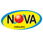 Radio Novo Chiclayo Spanish Music