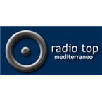 Radio Top Mediterraneo Adult Contemporary