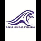 Radio Litoral Paulista