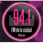 Radio Ciudad Totoras Spanish Music
