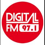 Digital FM Antofagasta Sports Talk