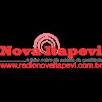 Rádio Nova Itapevi Adult Contemporary