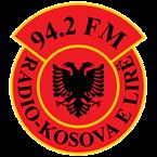 Radio Kosova e Lirë Variety