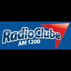 Radio Clube Rio do Ouro Brazilian Popular