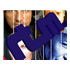 Radio Trasmissioni Modica Top 40/Pop