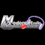 Radio Thani MCOT Modern Radio Rock