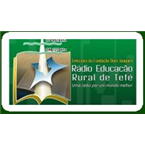 Rádio Rural de Tefé AM Brazilian Popular