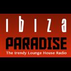 Air Play Radios Ibiza Paradise Electronic
