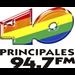 Los 40 Principales (Torreón)