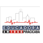 Radio Educadora de Piracicaba Brazilian Popular