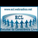 Rádio ECL - Estudos da Consciência Religion & Spirituality
