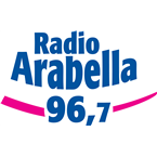 Radio Arabella Oberösterreich Top 40/Pop