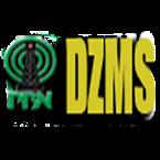 DZMS Local Music