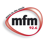 MFM 92.6 Adult Contemporary