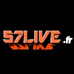 57live Funk