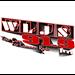 WLJS College Radio