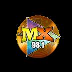 La MX 98