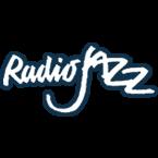 D2R Jazz Jazz