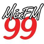 Mix Fm 99