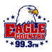 Eagle 99.3 Country