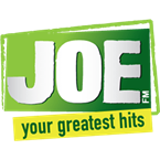 JoeFM Top 40/Pop