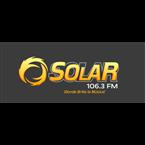 SOLAR 106.3 Variety