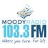 WCRF-FM Christian Talk