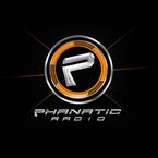 phanatic