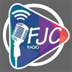 FJCRadio.