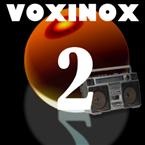 Voxinox2 French Music