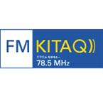FM KITAQ Community
