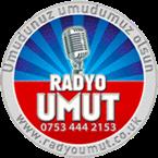 Radyo Umut Turkish Music