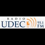 Radio UDEC Classical
