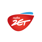 Radio ZET Adult Contemporary