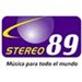 Stereo 89 Adult Contemporary