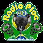 Radio Ploc 80 80`s