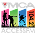 Access FM Community