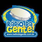 Rádio da Gente Comedy