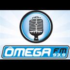 Rádio Ômega FM Evangélica