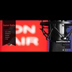 Damar.Radio.FM
