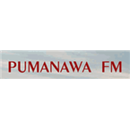 Pumanawa FM Top 40/Pop