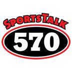 Sports Talk 570 Sports Talk