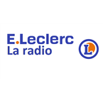 E.LECLERC RADIO