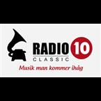 Radio 10 Classic Oldies