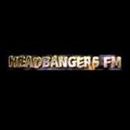 Head Bangers FM Rock