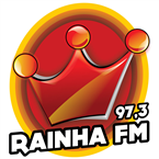 Radio Rainha FM Brazilian Popular