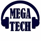 Rádio Mega Tech House