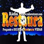 Rádio Restaura Evangélica