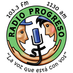 Radio Progreso Spanish Talk