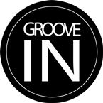 GrooveIN Radio Techno